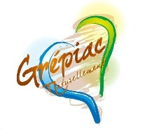Présentation de la commune logo-2013-copie3