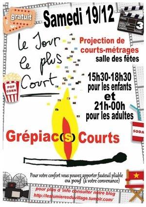 affiche-flyer-ciné2015web