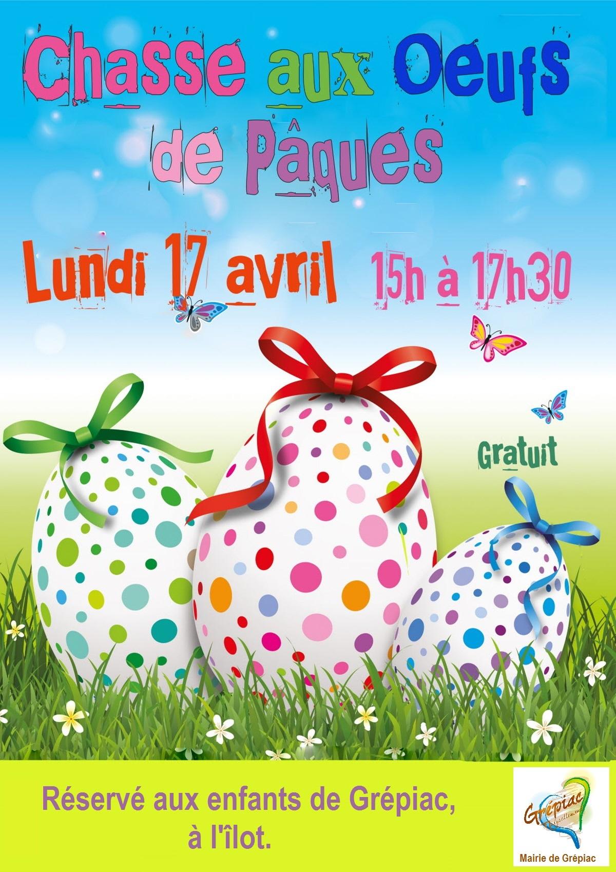 illustration-chasse-aux-oeufs-de-paques_1-1491557150