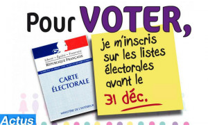 1216-listes-électorales