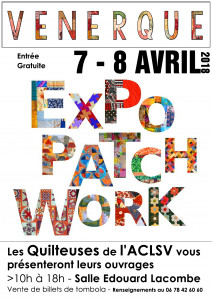 Affiche-expo-patch-2018-1 (2)