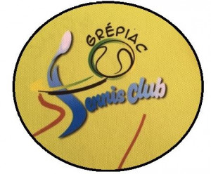 logo Grépiac Tennis Club(1)